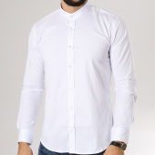 /achat-chemises-manches-longues/classic-series-chemise-manches-longues-ch-ma001-blanc-160110.html