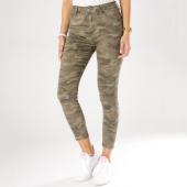 /achat-jeans/girls-only-jean-slim-femme-h256-vert-kaki-camouflage-159922.html