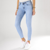 /achat-jeans/girls-only-jean-slim-femme-vf997-bleu-wash-159969.html