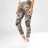 /achat-jeans/girls-only-jean-femme-slim-6203-vert-kaki-camouflage-160015.html
