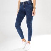 /achat-jeans/girls-only-jean-skinny-femme-taille-haute-7160-bleu-denim-160024.html