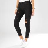 /achat-jeans/girls-only-jean-slim-femme-a2007-noir-160079.html