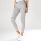 /achat-jeans/girls-only-jean-slim-femme-a2008-gris-160080.html