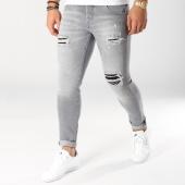 /achat-jeans/grj-denim-jean-slim-13382-gris-160069.html