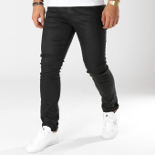 /achat-jeans/grj-denim-jean-slim-13333-noir-160095.html
