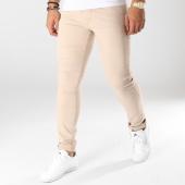 /achat-jeans/grj-denim-jean-slim-13333-beige-160102.html