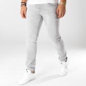/achat-jeans/grj-denim-jean-slim-13329-gris-clair-160103.html