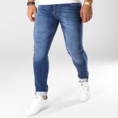 /achat-jeans/grj-denim-jean-slim-13236-bleu-denim-160104.html