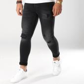 /achat-jeans/grj-denim-jean-slim-13374-noir-160106.html