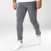 /achat-jeans/grj-denim-jean-slim-13198-gris-160107.html