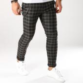 /achat-pantalons-carreaux/ikao-pantalon-carreaux-f251-noir-gris-beige-160032.html