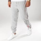 /achat-pantalons-joggings/calvin-klein-pantalon-jogging-nm1610e-gris-chine-160219.html