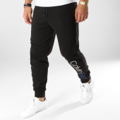 /achat-pantalons-joggings/calvin-klein-pantalon-jogging-nm1610e-noir-160266.html