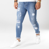 /achat-jeans/denim-lab-jean-slim-13355-bleu-denim-160146.html