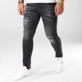/achat-jeans/denim-lab-jean-slim-13377-noir-160159.html