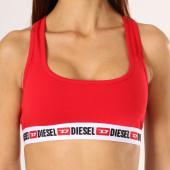 /achat-brassieres/diesel-brassiere-femme-miley-00sk86-0savk-rouge-blanc-160359.html