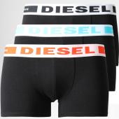 /achat-boxers/diesel-lot-de-3-boxers-kory-00cky3-0baof-noir-160398.html