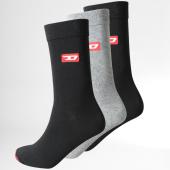 /achat-chaussettes/diesel-lot-de-3-paires-de-chaussettes-ray-00sayj-0tavj-160403.html