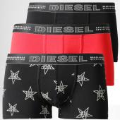 /achat-boxers/diesel-lot-de-3-boxers-damien-00st3v-0aavl-rouge-noir-160406.html