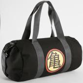 /achat-sacs-sacoches/dragon-ball-z-sac-de-sport-kame-symbol-noir-160201.html