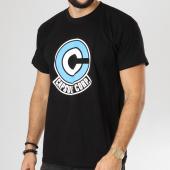 /achat-t-shirts/dragon-ball-z-tee-shirt-capsule-corp-noir-160248.html