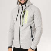 /achat-sweats-zippes-capuche/geographical-norway-sweat-zippe-capuche-gunmetal-gris-chine-160126.html
