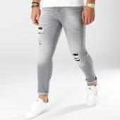 /achat-jeans/grj-denim-jean-skinny-13382-gris-160154.html