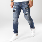 /achat-jeans/grj-denim-jean-skinny-13411-bleu-denim-160157.html