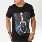 /achat-t-shirts/kery-james-tee-shirt-flag-noir-160236.html