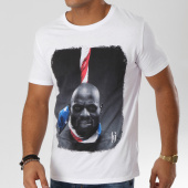 /achat-t-shirts/kery-james-tee-shirt-flag-blanc-160241.html