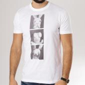 /achat-t-shirts/lapins-cretins-tee-shirt-lapins-de-la-sagesse-blanc-160278.html