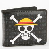 /achat-portefeuilles/one-piece-portefeuille-logo-noir-160199.html