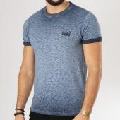 /achat-t-shirts/superdry-tee-shirt-low-roller-bleu-marine-chine-160175.html