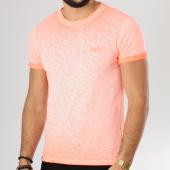 /achat-t-shirts/superdry-tee-shirt-low-roller-orange-chine-160177.html