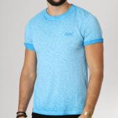 /achat-t-shirts/superdry-tee-shirt-low-roller-bleu-clair-chine-160190.html