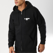 /achat-sweats-zippes-capuche/the-walking-dead-sweat-zippe-capuche-negans-saviors-noir-160233.html
