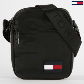 /achat-sacs-sacoches/tommy-hilfiger-jeans-sacoche-sport-mix-mini-reporter-4242-noir-160294.html