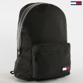 /achat-sacs-sacoches/tommy-hilfiger-jeans-sac-a-dos-sport-mix-4253-noir-160300.html