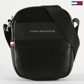 /achat-sacs-sacoches/tommy-hilfiger-jeans-sacoche-business-mini-reporter-4258-noir-160304.html