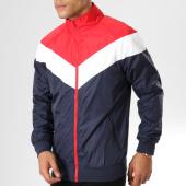 /achat-coupe-vent/urban-classics-coupe-vent-tb1615-bleu-marine-blanc-rouge-160194.html