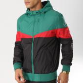 /achat-coupe-vent/urban-classics-coupe-vent-tb2105-noir-vert-rouge-160272.html