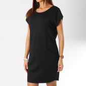 /achat-robes/urban-classics-robe-femme-tb1212-noir-160293.html