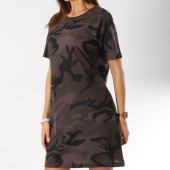 /achat-robes/urban-classics-robe-femme-tb2221-gris-anthracite-camouflage-160320.html