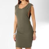 /achat-robes/urban-classics-robe-femme-tb1899-vert-kaki-160333.html