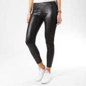 /achat-leggings/urban-classics-legging-femme-tb947-noir-160366.html