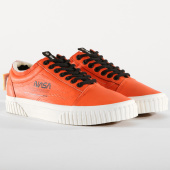 /achat-baskets-basses/vans-baskets-old-skool-nasa-space-voyager-a38g1upa1-fire-crckr-160273.html