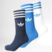 /achat-chaussettes/adidas-lot-de-3-paires-de-chaussettes-solid-dw6827-blanc-bleu-marine-bleu-roi-160526.html