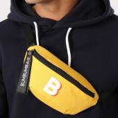 /achat-sacs-banane/bumbumbag-sac-banane-sundae-jaune-160418.html