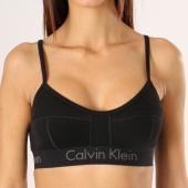 /achat-brassieres/calvin-klein-brassiere-femme-unlined-qf4579e-noir-160470.html