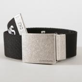 /achat-ceintures/calvin-klein-ceinture-military-4327-noir-160520.html